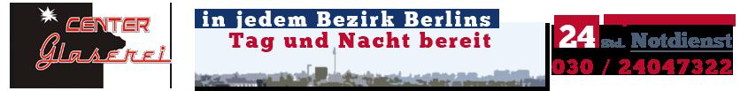 Logo von Baris Tekin